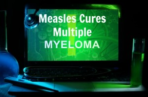 measles-cures-cancer