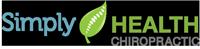 Simply Health Chiropractic | St. George, Utah Chiropractor